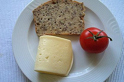 Ruck Zuck - Brot 45