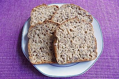 Ruck Zuck - Brot 17