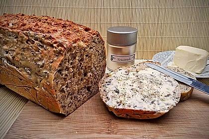 Ruck Zuck - Brot 6