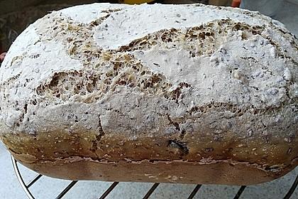 Ruck Zuck - Brot 4