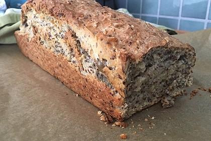 Ruck Zuck - Brot 15
