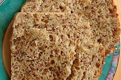 Ruck Zuck - Brot 48