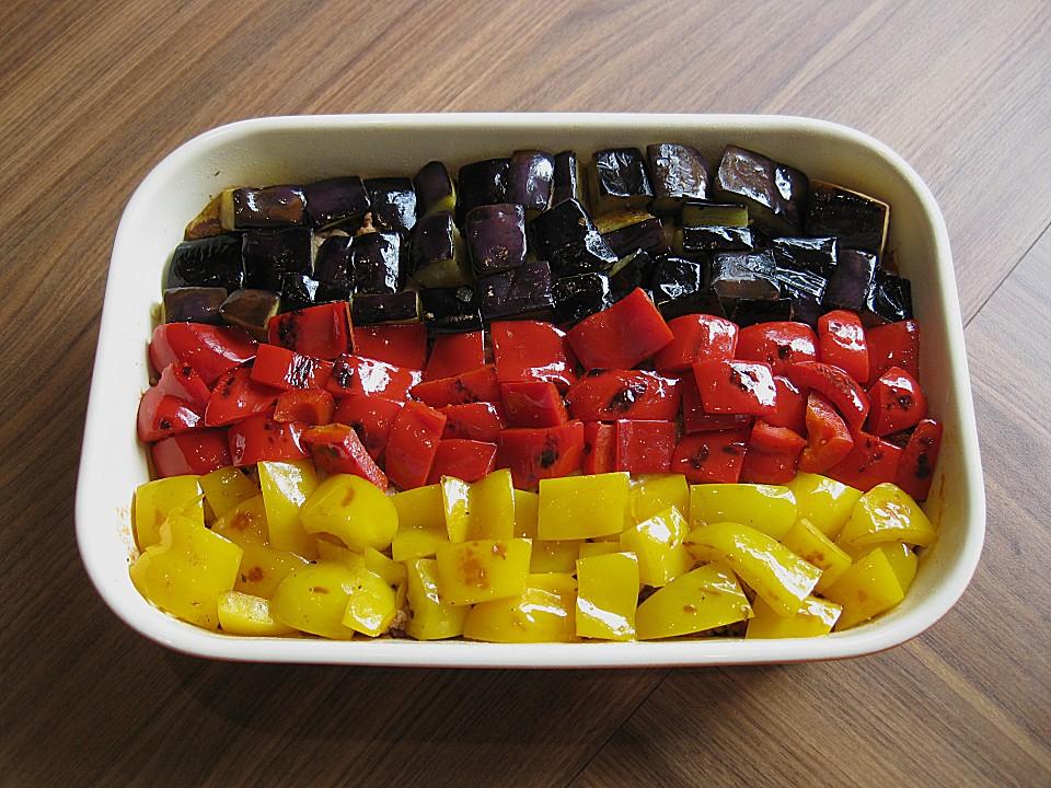 Deutschland auflauf von daniela for Kuchen in deutschland