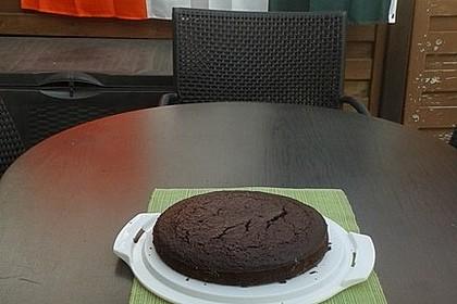 Guinness Schokoladenkuchen 52