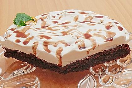 Guinness Schokoladenkuchen 11