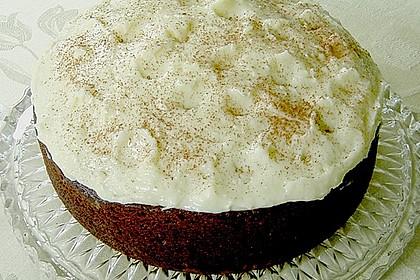 Guinness Schokoladenkuchen 13