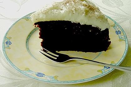 Guinness Schokoladenkuchen 47