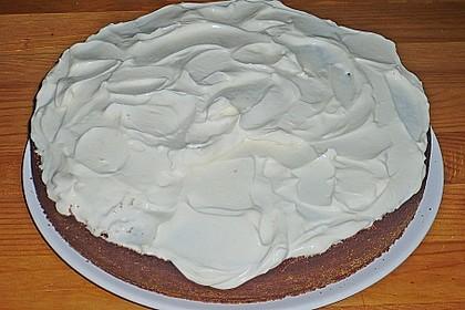 Guinness Schokoladenkuchen 33