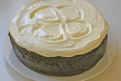 Guinness Schokoladenkuchen 17