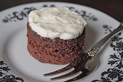Guinness Schokoladenkuchen 19