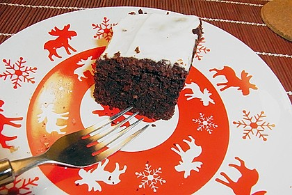 Guinness Schokoladenkuchen 51