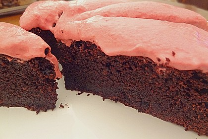 Guinness Schokoladenkuchen 38