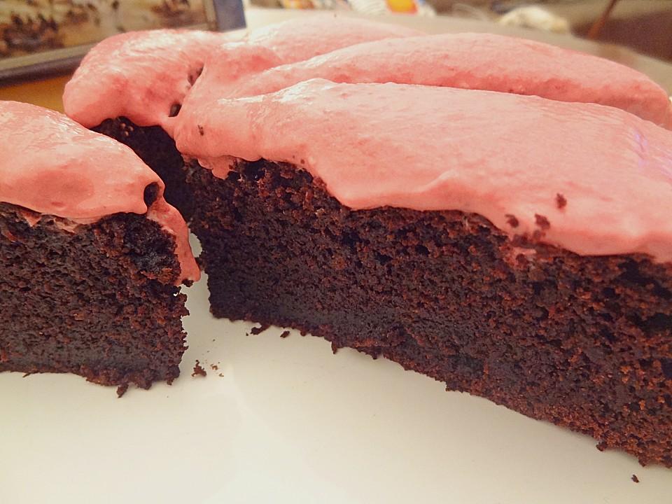 guinness schokoladenkuchen rezepte suchen. Black Bedroom Furniture Sets. Home Design Ideas