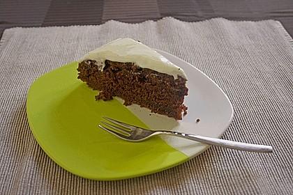 Guinness Schokoladenkuchen 28