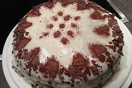 Guinness Schokoladenkuchen 37