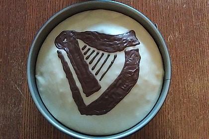 Guinness Schokoladenkuchen 30