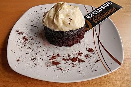 Guinness Schokoladenkuchen 23