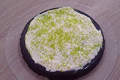 Guinness Schokoladenkuchen 40