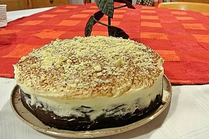 Guinness Schokoladenkuchen 50