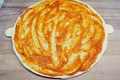 Pizzasoße 3
