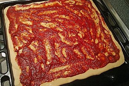 2 - Minuten - Pizzaiola 6