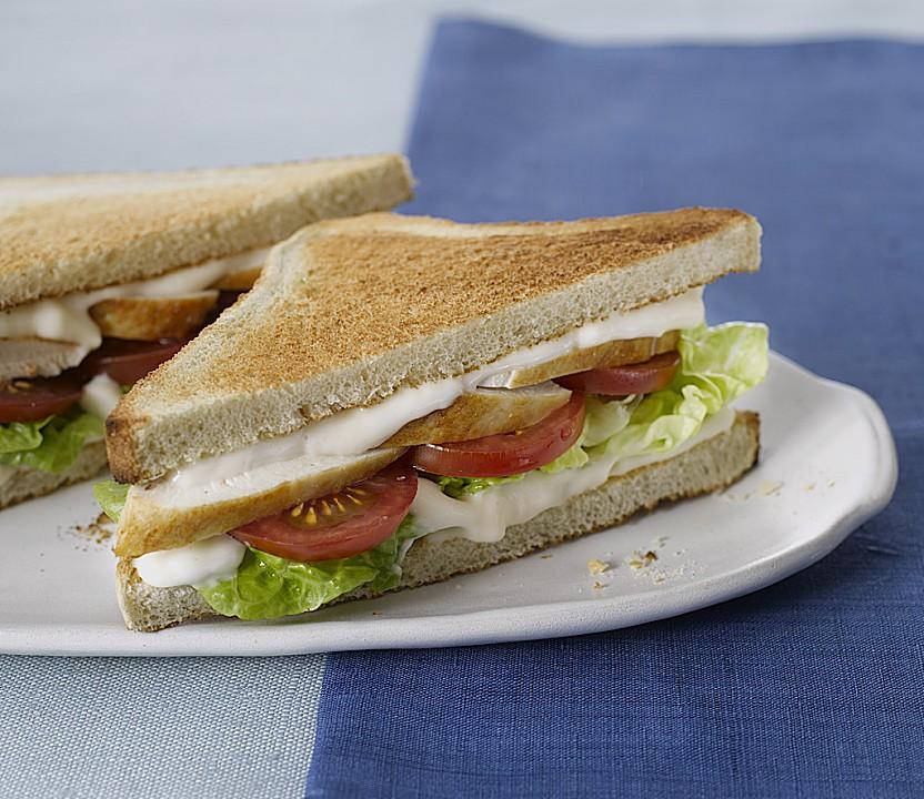 128696-960x720-haehnchen-sandwich.jpg
