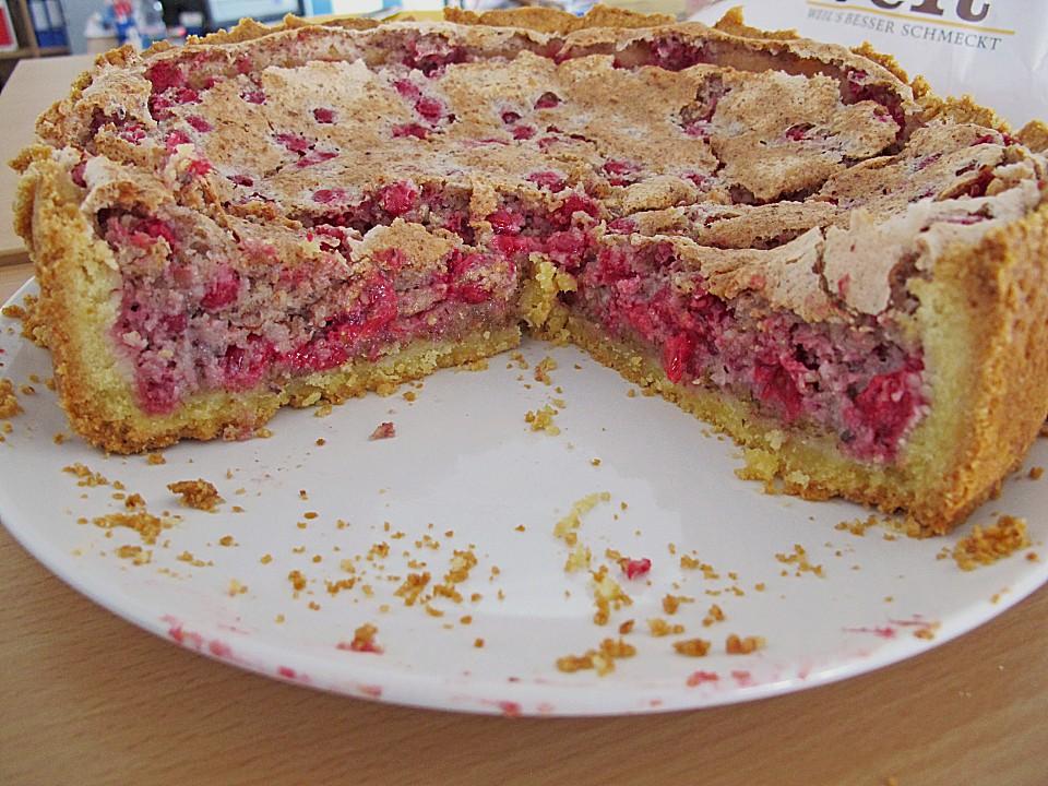 johannisbeer - kuchen (rezept mit bild) von konny62 | chefkoch.de - Schwäbische Küche Rezepte