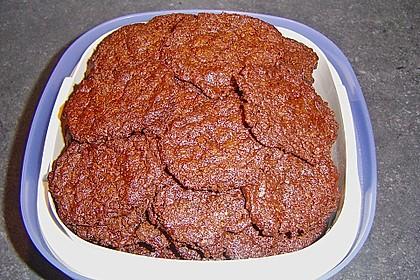 Schoko - Kokos - Kekse 2