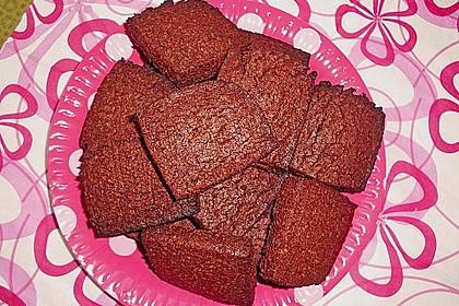 Schoko - Kokos - Kekse
