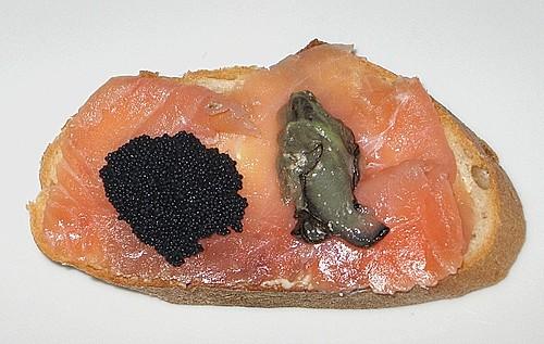 meeres sandwich 2 rezept mit bild von sonnenschweif. Black Bedroom Furniture Sets. Home Design Ideas