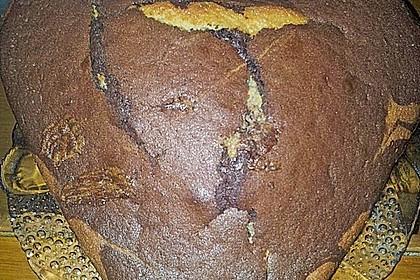 Marmorkuchen 15