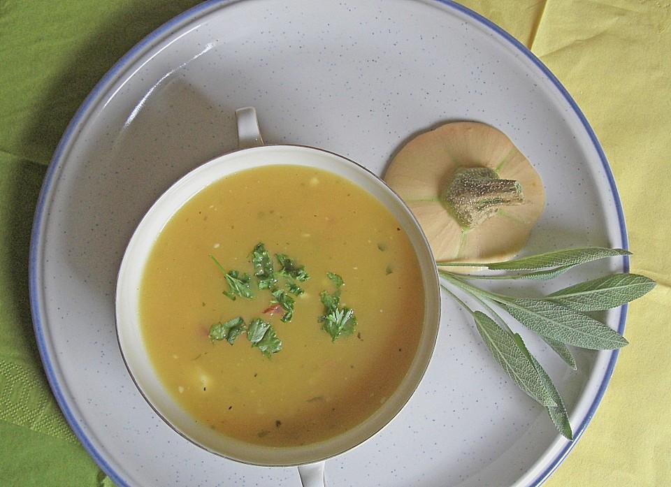 butternut k rbis suppe rezept mit bild von kochwichtel007. Black Bedroom Furniture Sets. Home Design Ideas