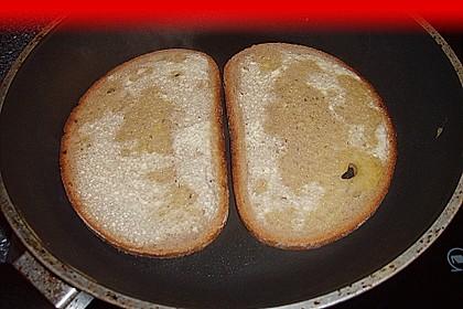 Friedhelms alte Brotscheiben 2