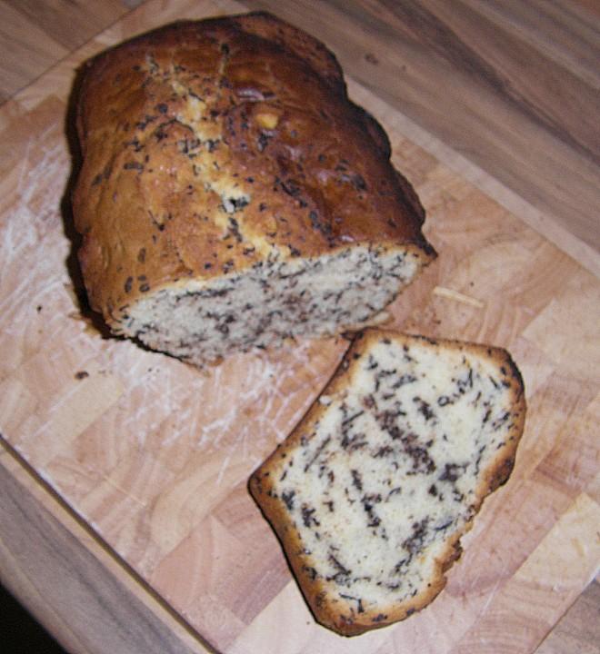 kuchen butter flockt appetitlich foto blog f r sie. Black Bedroom Furniture Sets. Home Design Ideas