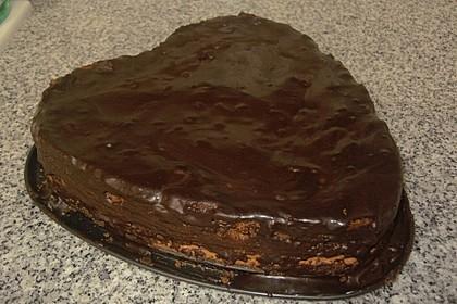 Saftiger Schokoladenkuchen 28