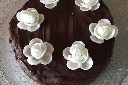 Saftiger Schokoladenkuchen 33