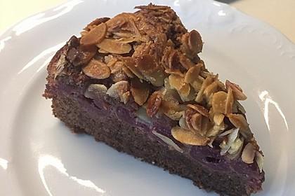 Saftiger Schokoladenkuchen 42