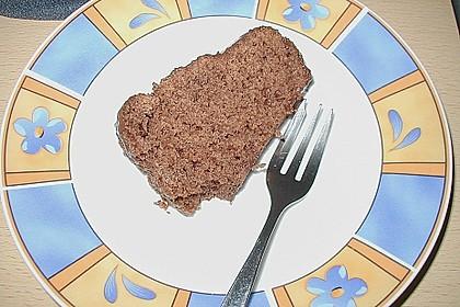 Saftiger Schokoladenkuchen 23