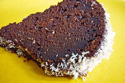 Saftiger Schokoladenkuchen 29