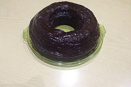Saftiger Schokoladenkuchen 24