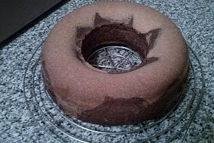 Der fluffigste Marmorkuchen überhaupt 20
