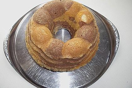 Der fluffigste Marmorkuchen überhaupt 13