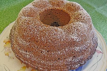 Der fluffigste Marmorkuchen überhaupt 11