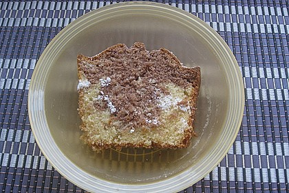 Der fluffigste Marmorkuchen überhaupt 21