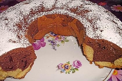 Der fluffigste Marmorkuchen überhaupt 10