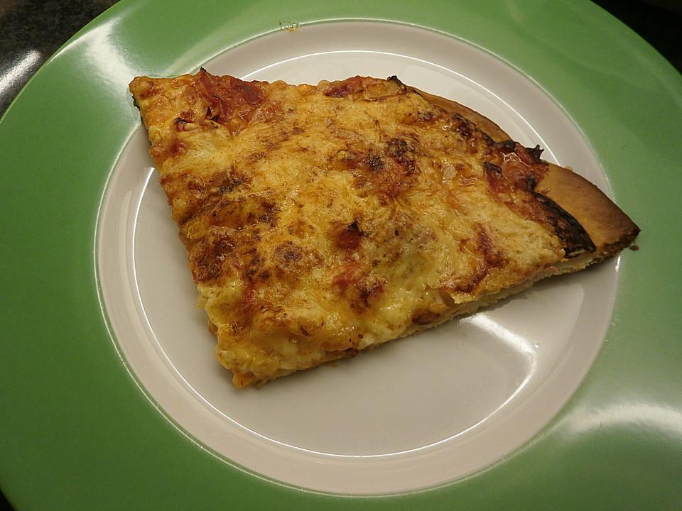 pizzateig rezept mit bild von motte1168 chefkoch de