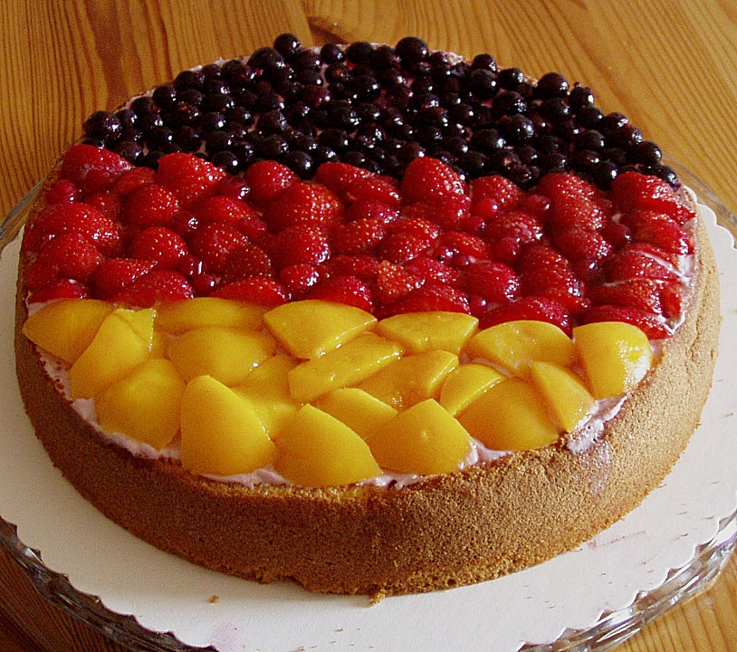deutschland kuchen deutschland kuchen diese deutschland torte habe