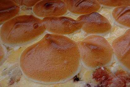 Ofenpfannkuchen aus Finnland 4
