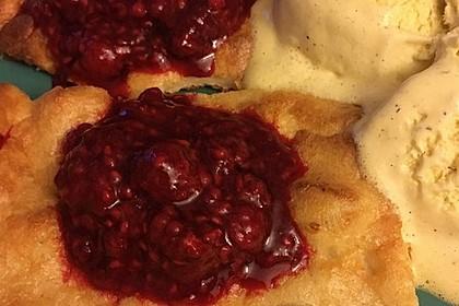 Ofenpfannkuchen aus Finnland 219