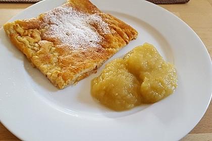 Ofenpfannkuchen aus Finnland 100